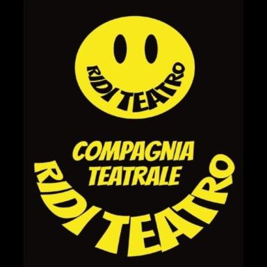 Logo Ridi Teatro